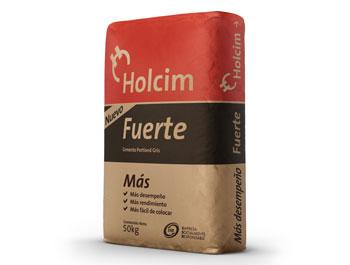 holcim-ferrolaminas-saco-350x265px