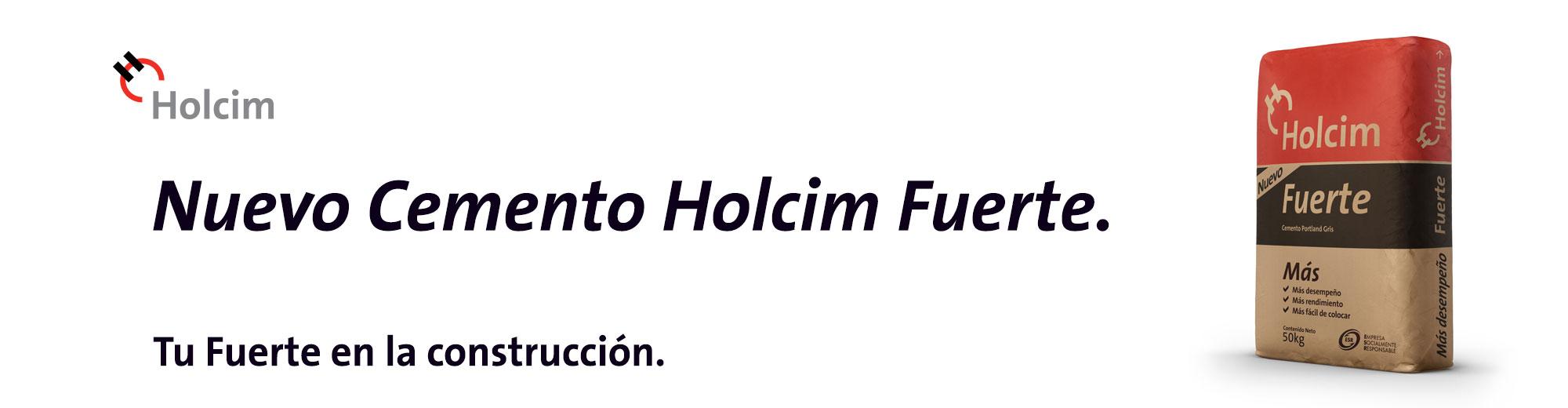 holcim-ferrolaminas-banner-2000x520px
