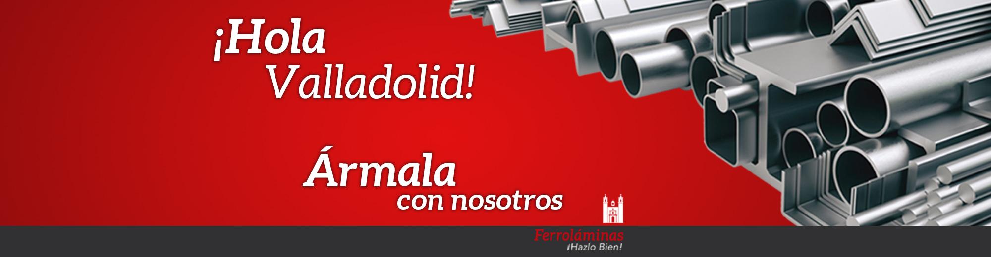 WEB-Hola-Valladolid-general