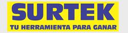 logo-surtek